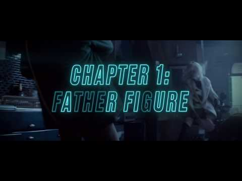 ATOMIC BLONDE - 'Chapter 1: Father Figure' Clip - In Theaters July 27