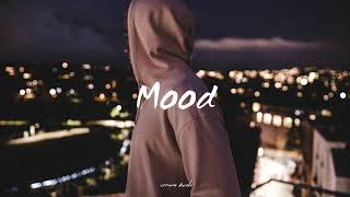 """""""Mood"""" /Hiphop/R&B/Lo-Fi/Mellow/Chill/instrumental(Prod.Chewiser)"""