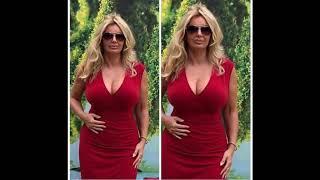 #milf #mature #over40 #boobs #cougar  ///realwomenuk19