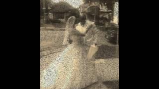 MC Magic Ft Angelina - Forever