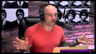 """""""Gold Diggers & Wounded Gazelle's"""" with Greg Fitzsimmons (from Joe Rogan Experience #466)"""
