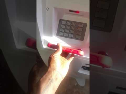 Sistem automat de tranzacționare crypto
