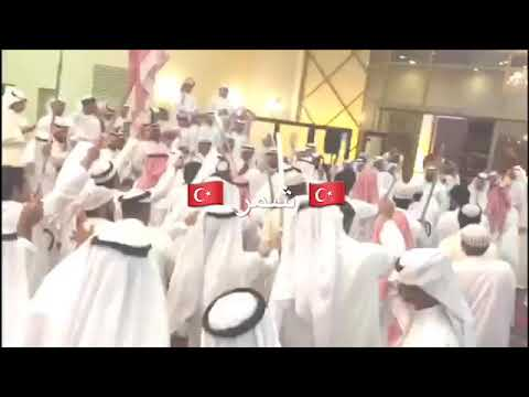 manalmotaeb's Video 163517694159 LOVIoZX65nk