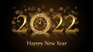 Happy New Year 2019, New Year wishes for family and friends