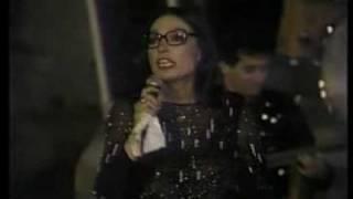 Nana Mouskouri - Milisse Mou