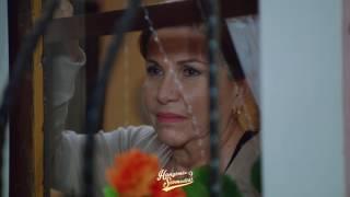 O Eski Aşkım - Hangimiz Sevmedik 6.Bölüm Klip