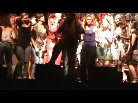 Bersuit Vergarabat La petisita culona Mendoza 2011 13-18