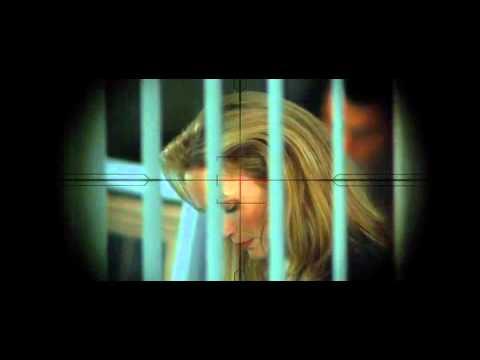 The Bourne Supremacy Best Scene