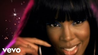 Kelly Rowland, Snoop Dogg - Ghetto