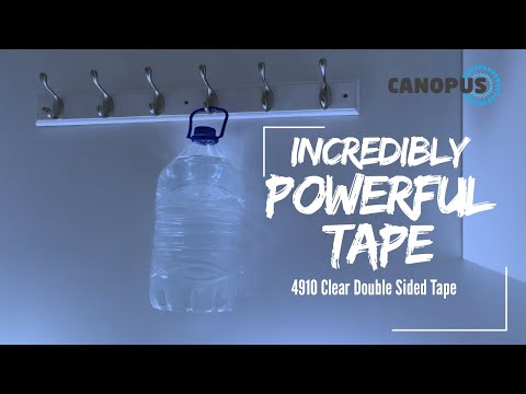 3m VHB 4910 Tape