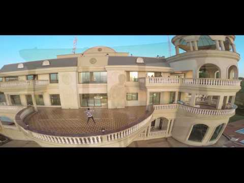 Eddy Kenzo - Royal (ft. Patoranking)