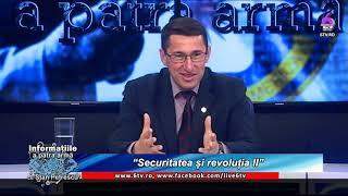 Securitatea și Revoluția (2)