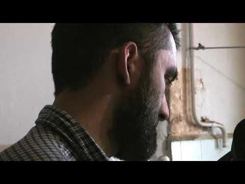 выявлен уроженец Таджикистана, подозреваемый в организации незаконной молельной площадки