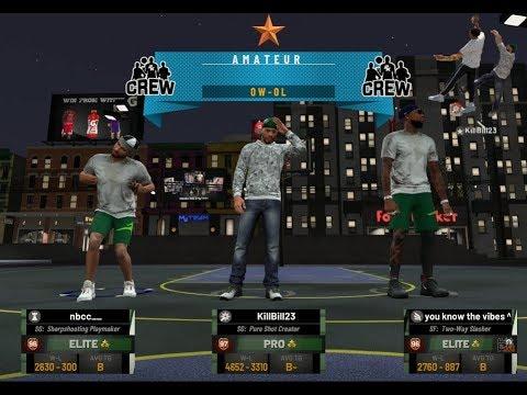 Steam Community :: NBA 2K19