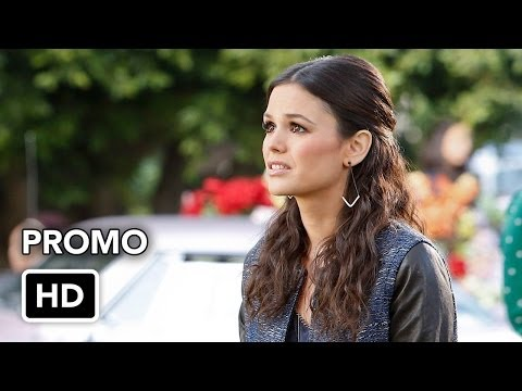 Hart of Dixie 3.11 (Preview)