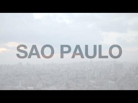 EF São Paulo