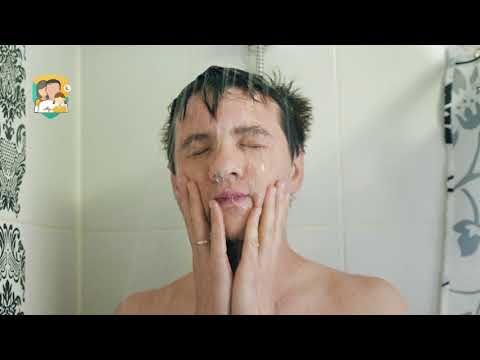 Gyertyák a prosztatitis kezelésére propoliszokkal