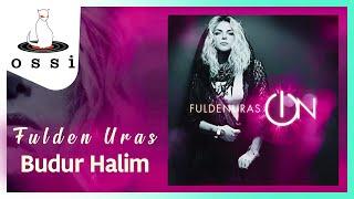Fulden Uras / Budur Halim