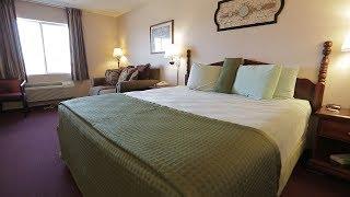 Scenic Hills Inn Video