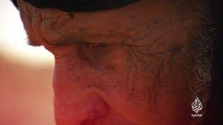 صحراء أطلس (برومو) كل خميس - 22:30 مكة المكرمة تحميل MP3