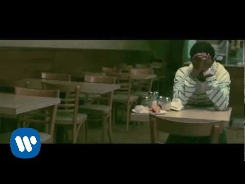 Diggy – 4 Letter Word