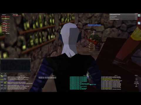 Everquest P99 - Upper Guk - Rogue - смотреть онлайн на Hah Life