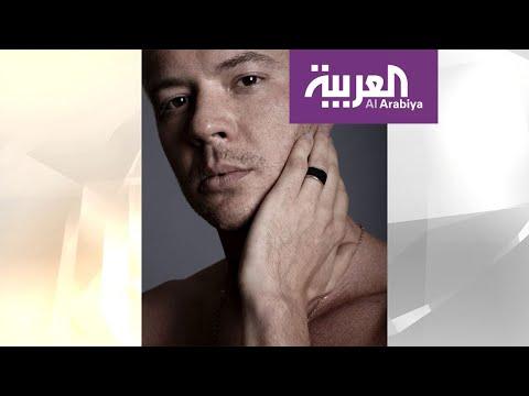 العرب اليوم - شاهد: مجوهرات للرجال من وحي