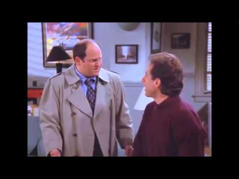 Seinfeld: The Jerk Store