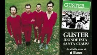 "Guster - ""¿Donde Esta Santa Claus?"" [audio]"