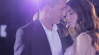 "Video thumbnail of ""Bianca Atzei Feat. Modà - La Gelosia - Videoclip Ufficiale"""