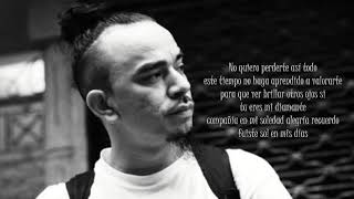 letra diamantes crack family