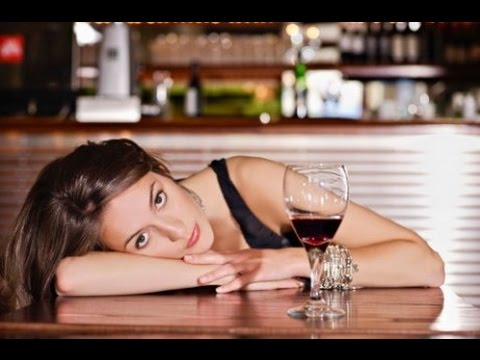Условия кодирования от алкоголизма