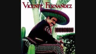 Vicente Fernandez   Acuerdate De Mi