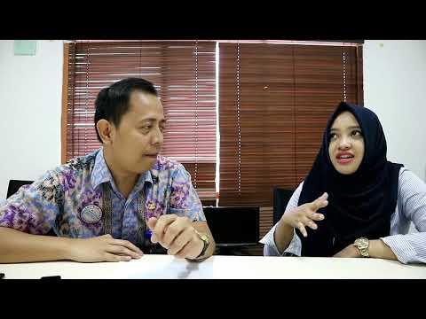 mp4 Job Desk, download Job Desk video klip Job Desk