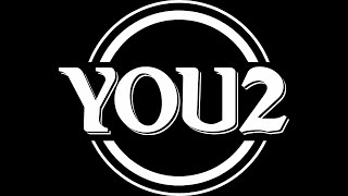 Yaaron Dosti Remix | Dvj Shaan | Lyrics Video | Full Video