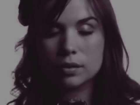 """Find Your Friends (Babi Mendes) - Teaser album """"Short Stories"""" (2011)"""