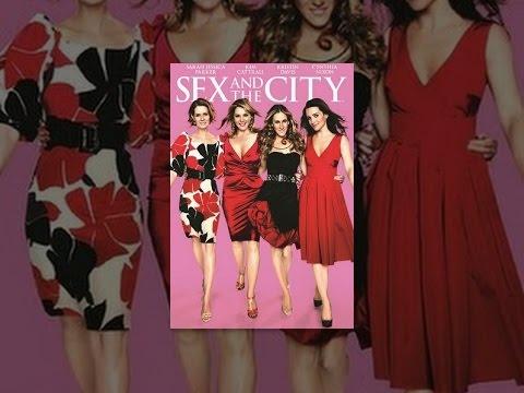 Video didattici su tutti i tipi di sesso