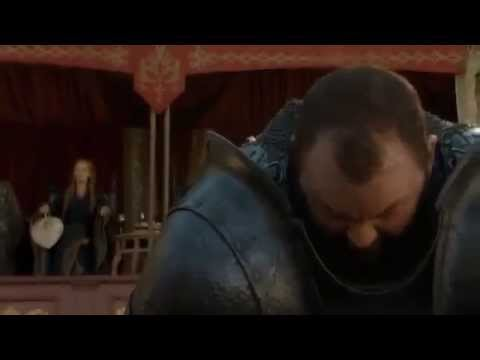 Game of Thrones' 8 Most Gruesome Deaths: From The Mountain ...