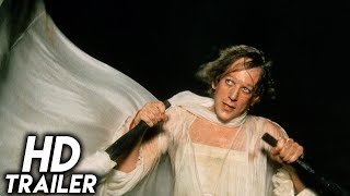 Fellini S Casanova Streaming Where To Watch Online