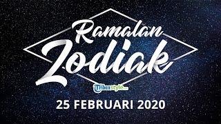 Ramalan Zodiak Selasa 25 Februari 2020, Taurus Khawatir dan Cemas