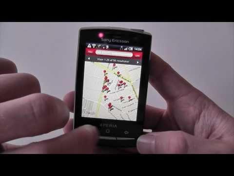Video of DK's mest besøgte boligportal