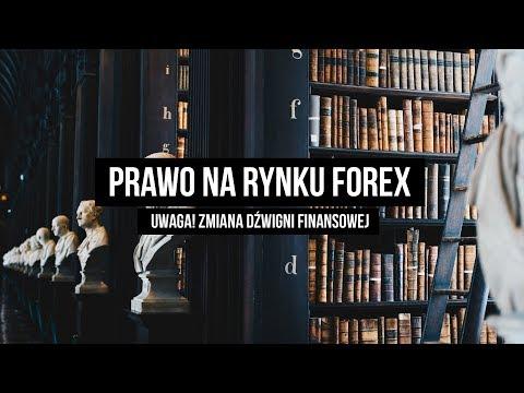 Рейтинг брокеров российского фондового рынка