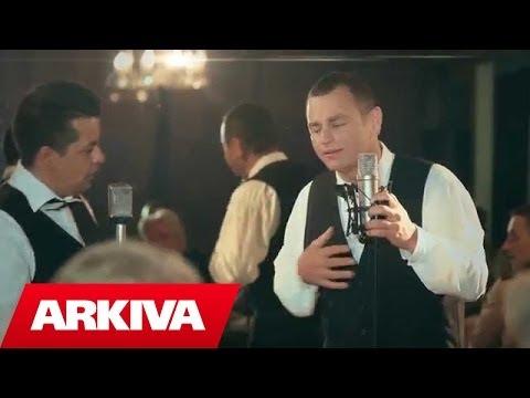 Muharrem Ahmeti dhe Fatmir Morina - Live