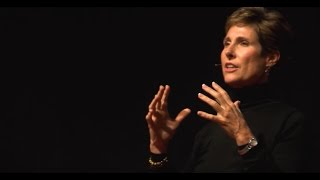 Love vs Fear. Can We See 9/11 in a New Light? | Lisa Luckett | TEDxNewBedford