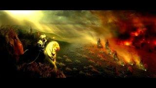 Fatih Sultan Mehmet - İstemem Şiiri ( Peygamber Efendimiz (S.a.s.)'e Yazdığı şiir)