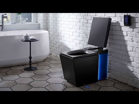 Peachy 5 Best Smart Toilets Of 2019 Download Youtube Video In Mp3 Beatyapartments Chair Design Images Beatyapartmentscom