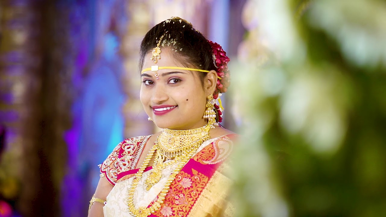 ARK Photography Vijayawada. <br> Contact :  +91 770 253 9242.