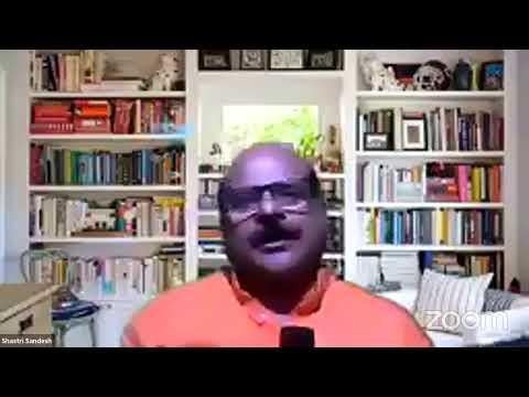 साक्षात्कार : आर्य बंधुओं के साथ