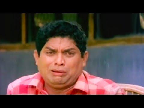 ചിരിക്കണമെങ്കിൽ ജഗതി ചേട്ടൻറെ ഈ കലക്കൻ കോമഡി ഒന്ന് കണ്ടുനോക്ക് Jagathy Comedy | Malayalam Comedy