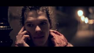 Video HOMER STREET_EROTOPLAN_2016_film NEVÍM 2016